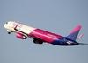 Biletowa rewolucja w Wizz Air. To absolutna nowość!