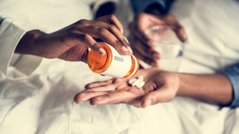 Wycofano uro-vaxom, lek stosowany w leczeniu zakażeń dróg moczowych