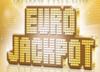 Polacy już wygrywają w Eurojackpot. Wiemy, skąd jest pierwszy polski milioner!