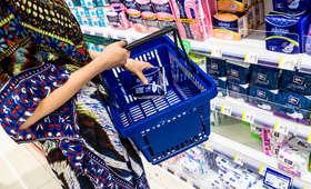 Zakaz handlu w niedzielę w 2019. Zmiany w ograniczeniu handlu. W które niedziele będą otwarte sklepy