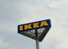 Handel w niedziele zakazany. Co ze sklepami IKEA?