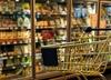 Zakaz handlu w niedzielę. PiS forsuje nowy pomysł