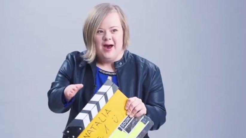 #zespolkolorowychskarpetek – kampania, która łamie stereotypy [WIDEO]