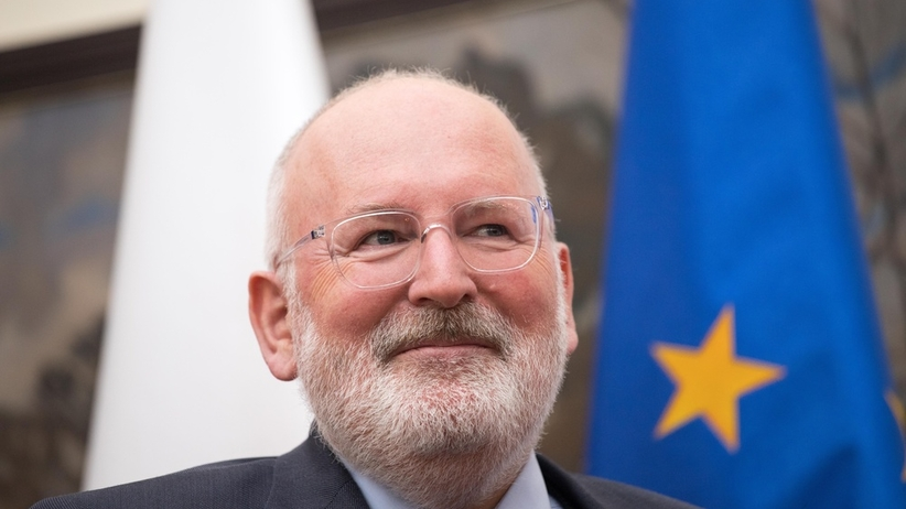 Kolejna debata w UE o praworządności w Polsce. Znamy termin