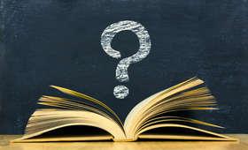 Matura Próbna, matematyka - poziom rozszerzony. Odpowiedzi i arkusze Operonu. Sprawdź, jak Ci poszło