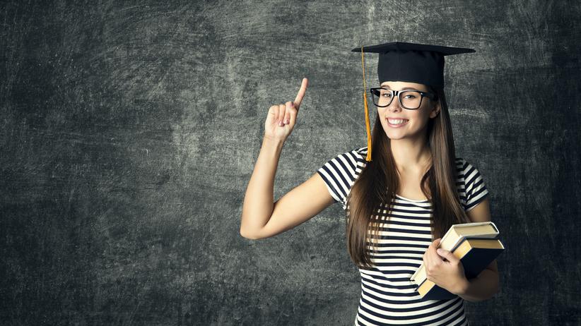 Już niedługo matura, a mnóstwo nauki jeszcze przed tobą? Ułóż plan idealny i przygotuj się na 100%!