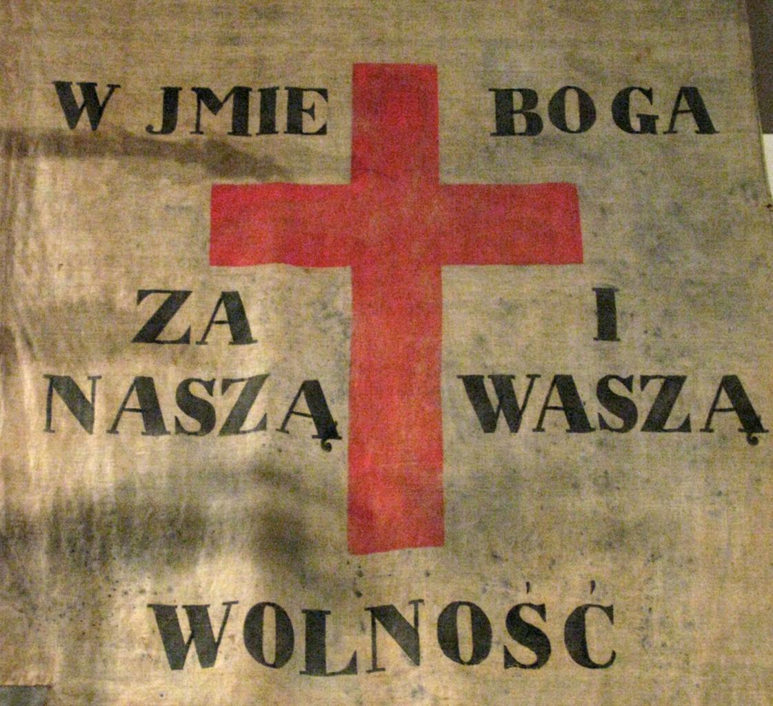 1121px-Za_wolność_naszą_i_waszą_1831