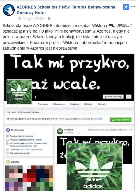 azzores