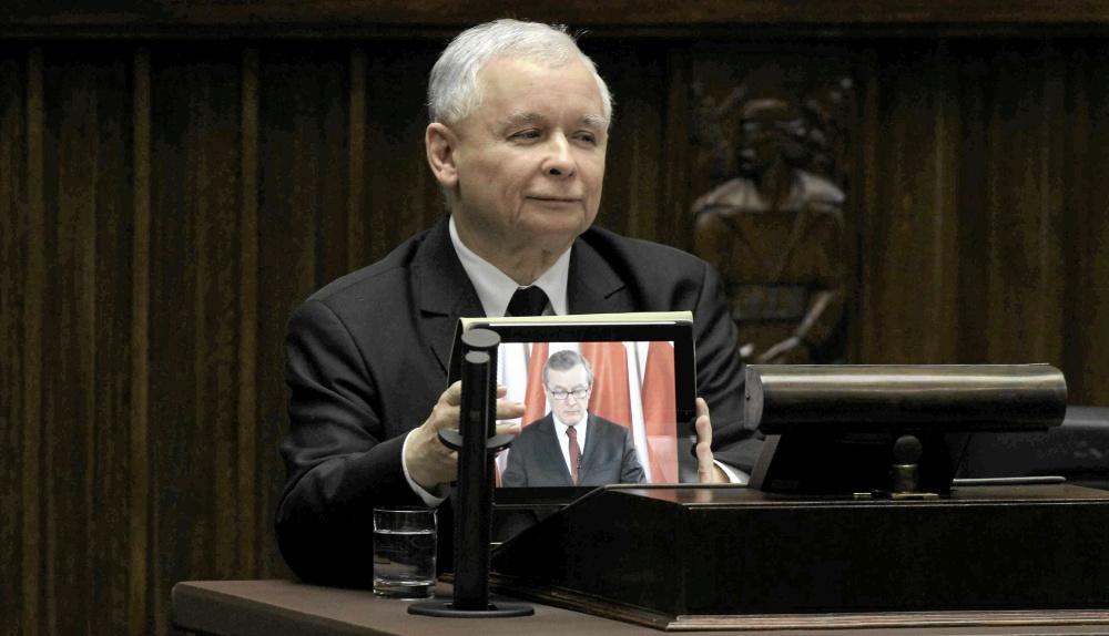 Fot. Slawomir Kaminski / Agencja Gazeta