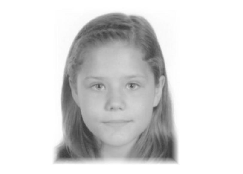 Inez Etmańska