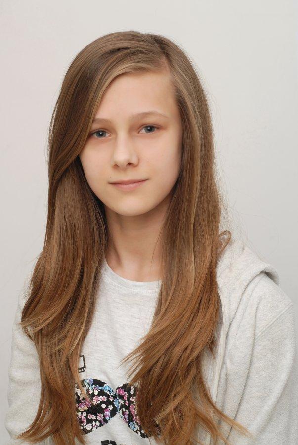 Zaginęła 16-letnia Jagoda Motyka z Przeworska.