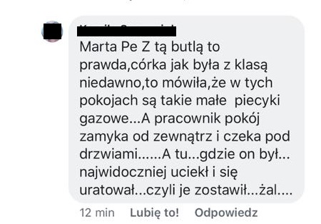 kosz3