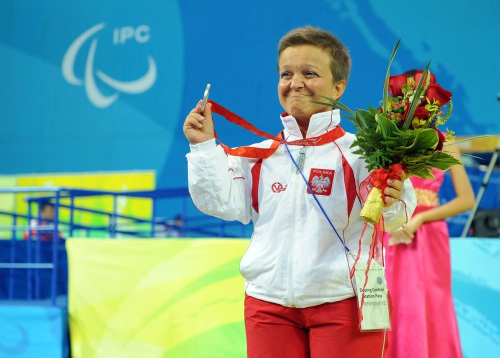 kozdryk_medal
