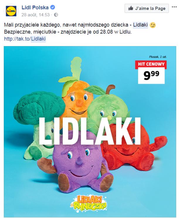 lidl1