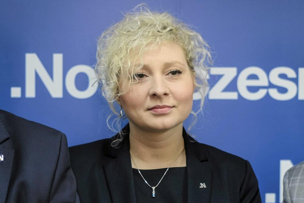 Patryk Ogorzalek / Agencja Gazeta