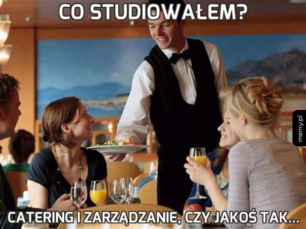 memy.pl2