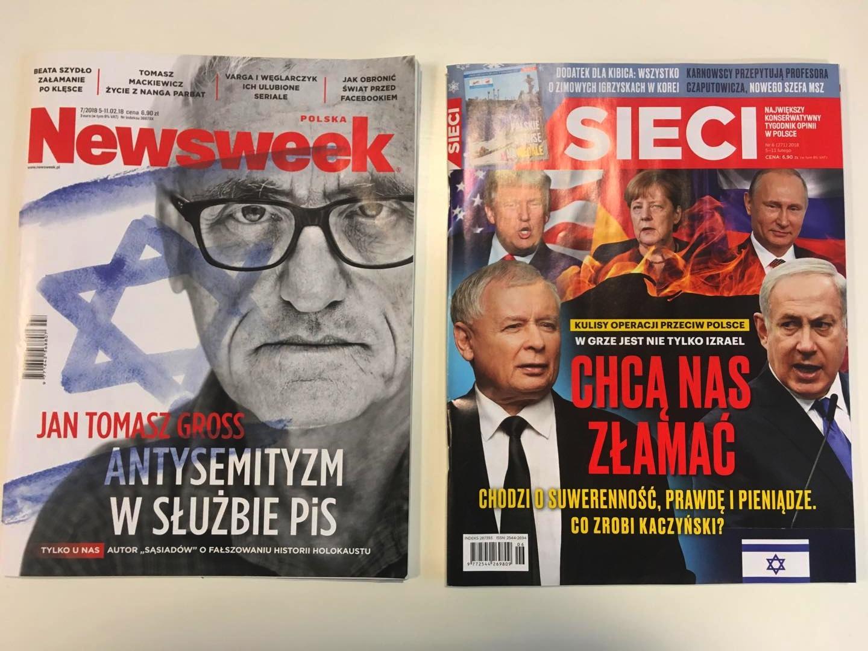 newsweekwsieci