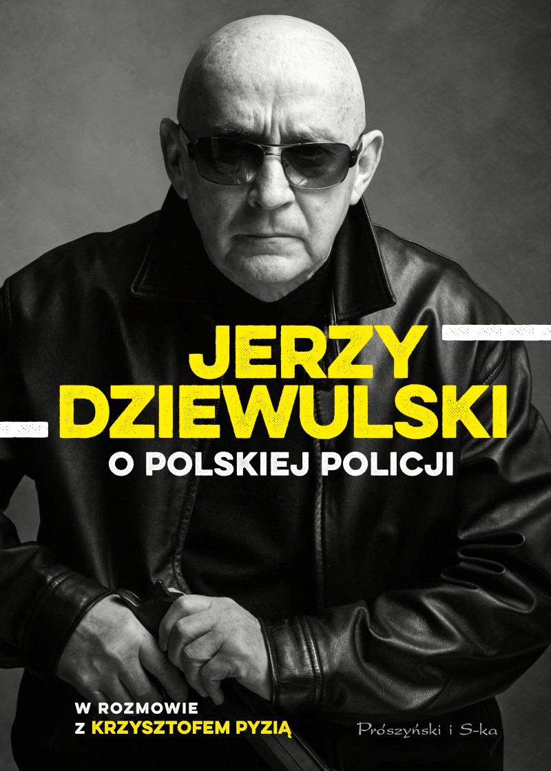 okladka_DZIEWULSKI_front(1)