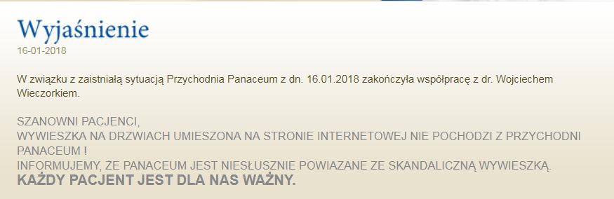 panaeum