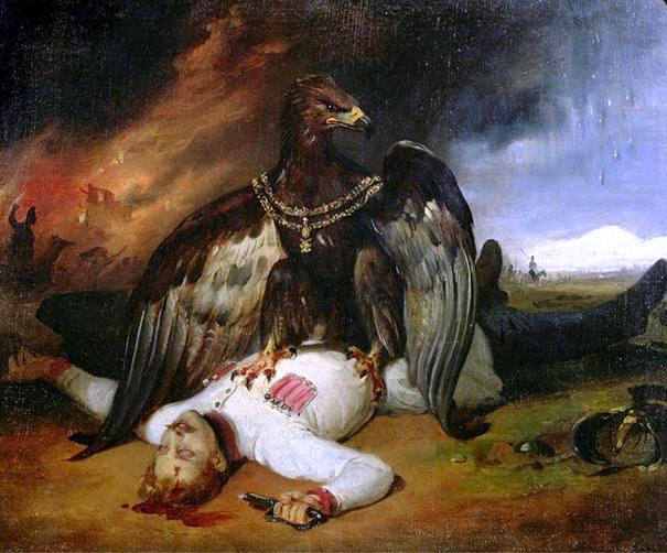 Polish_Prometheus_1831