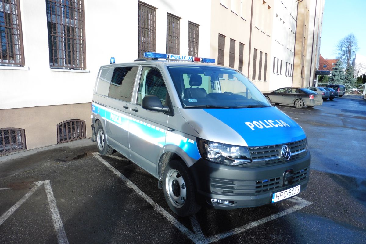 radiowoz02