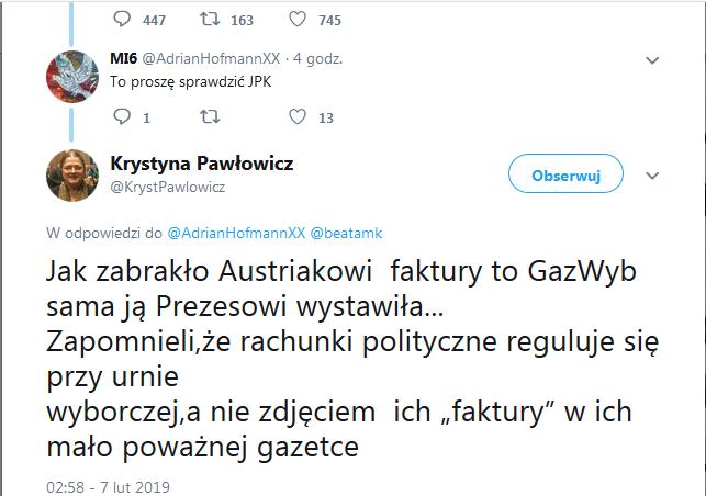 screenpawlkowicz