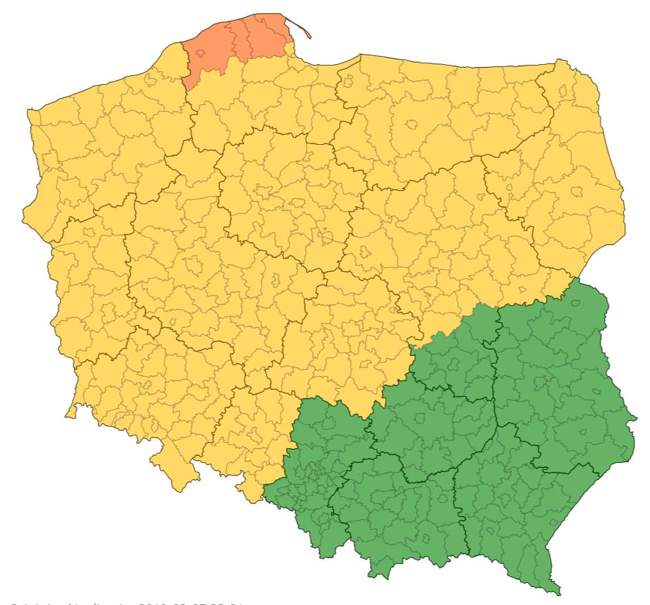 screenshot-pogodynka.pl-2019.03.07-23-22-29