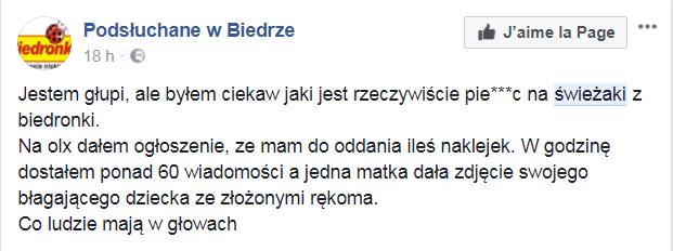 swiezaki1