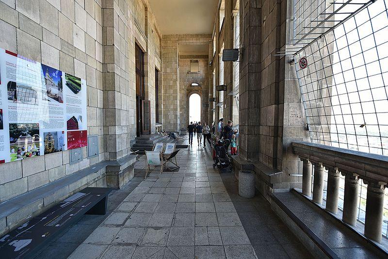 Taras_widokowy_Pałac_Kultury_i_Nauki