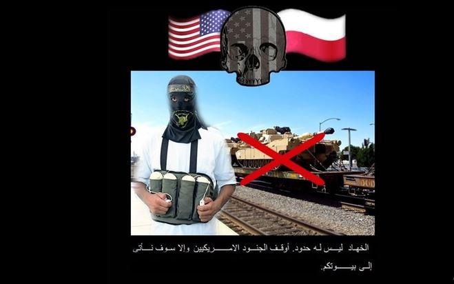 terrorysci-dzihad-w-Polsce