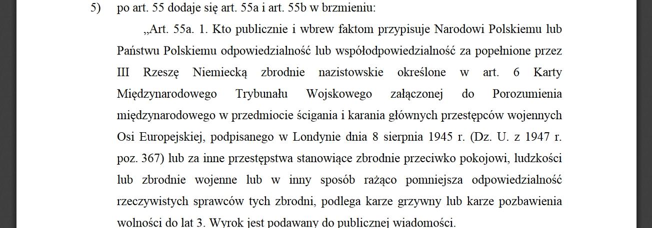 ustawa01