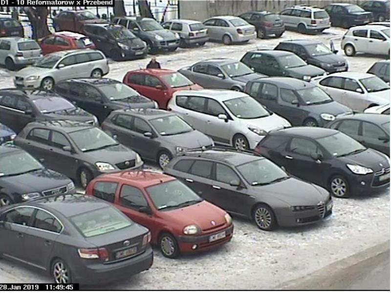 wejherowo-parking