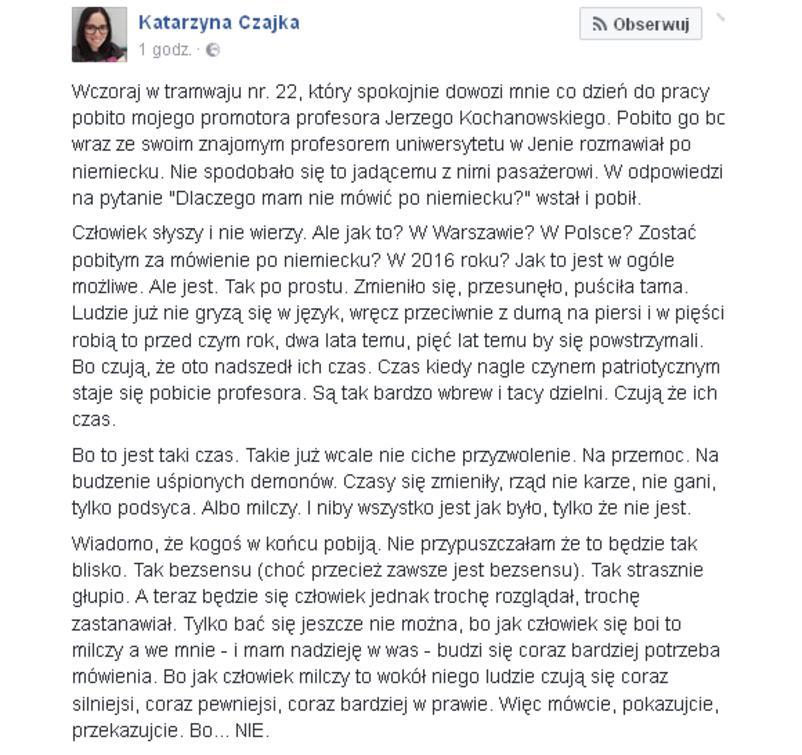 Wpis-z-Facebooka_article-content-max