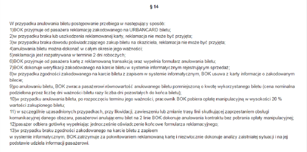 wroclaw1