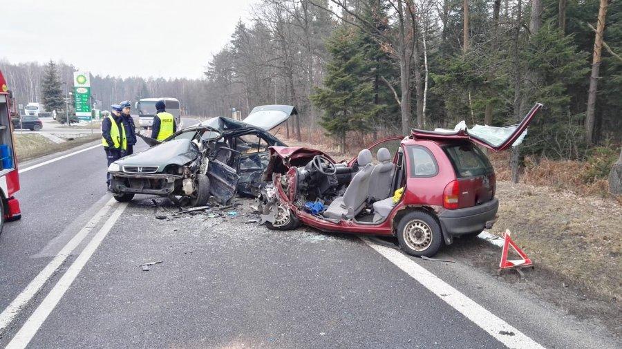 wypadek-dk9-1