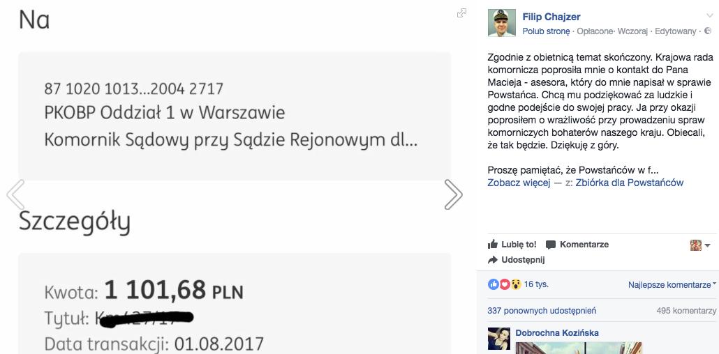 Zrzut ekranu 2017-08-02 o 12.56.30