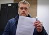 Partia Razem chce kontroli oświadczeń majątkowych Jarosława Kaczyńskiego. Jest wniosek do CBA