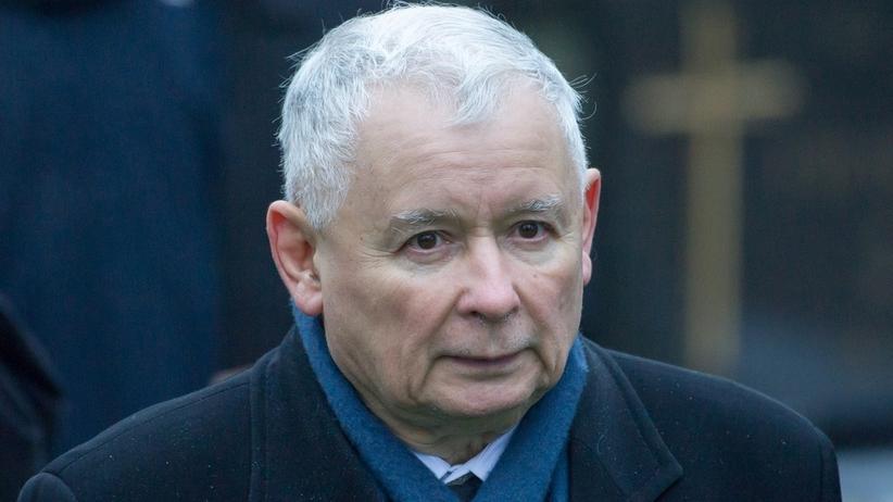 Kaczyński: PiS nie wystawi kandydata w wyborach prezydenta Gdańska