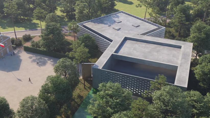 100-lecie niepodległości. Muzeum Piłsudskiego w Sulejówku wciąż nie zostało zbudowane