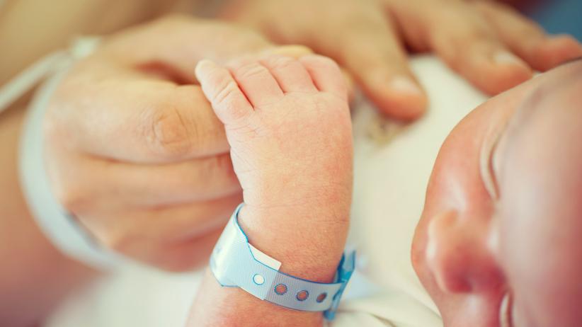 11-latka urodziła dziecko [NOWE FAKTY]