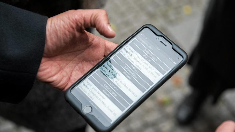 Dzień bez telefonu: Jakie konsekwencje niesie za sobą produkcja smartfonów?