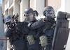 18-latek spod Zawiercia zamieszany w terroryzm. Kontaktował się z ISIS