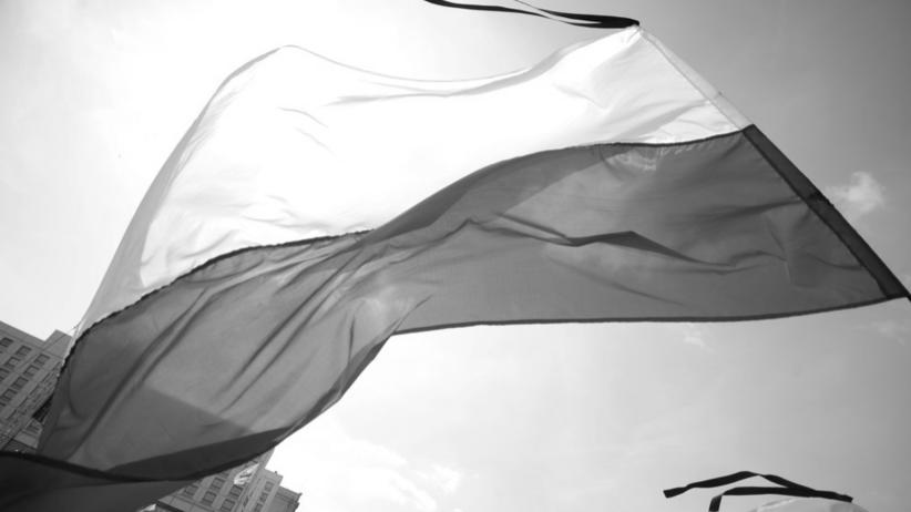 Trwa żałoba narodowa. W Czechach zginęło 12 polskich górników