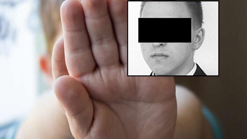 27-latek z Podkarpacia żąda wykreślenia go z listy pedofili. Grożą mu śmiercią