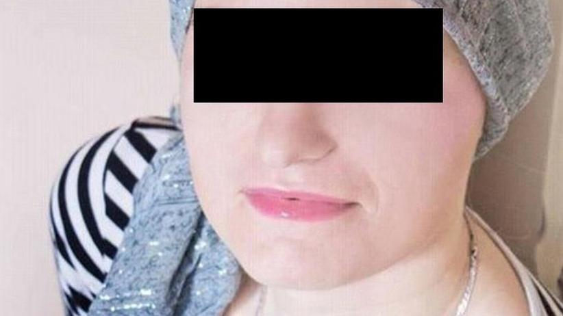 27-latka wyłudziła majątek na rzekome leczenie nowotworów. Fałszowała dokumentację