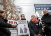 ZNP: będzie ogólnopolski strajk nauczycieli