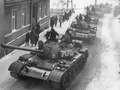 37. rocznica prowadzenia stanu wojennego. 13 grudnia 1981 roku. Przyczyny i ofiary