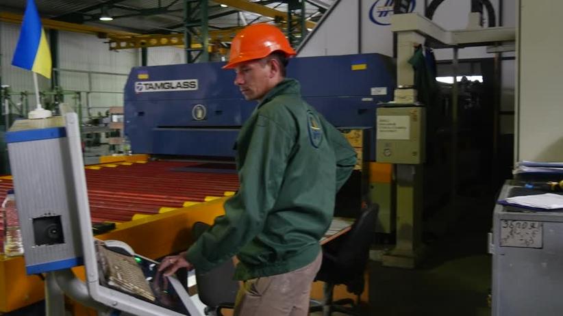 40% polskich firm deklaruje chęć zatrudniania Ukraińców – raport Work Service