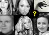 5 tajemniczych śmierci młodych Polek. Do dziś nie wyjaśniono, jak zginęły