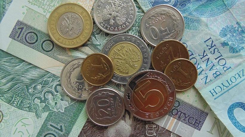 Zmiany w 500+. Sejm przyjął ustawę
